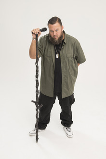 Big Smo Tour Dates 2020 Big Smo Tickets, Tour Dates 2019 & Concerts – Songkick