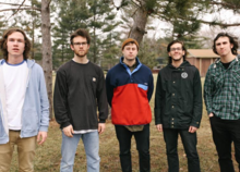Knuckle Puck Tickets, Tour Dates 2019 & Concerts – Songkick