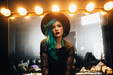 Halsey Tickets, Tour Dates 2019 & Concerts – Songkick