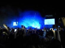 Calvin Harris Tickets, Tour Dates 2019 & Concerts – Songkick