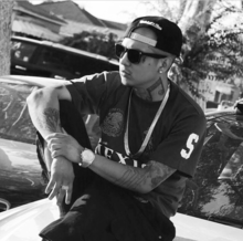 King Lil G Tickets, Tour Dates 2019 & Concerts – Songkick