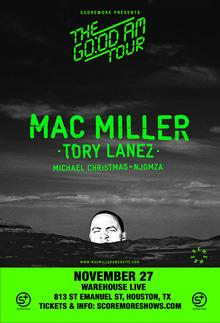 Miller the live internet download mac