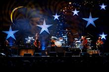 Ringo Starr & His All Starr Band Tickets, Tour Dates ...