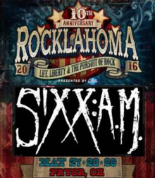 Thousand Foot Krutch Tour Dates, Concerts & Tickets – Songkick