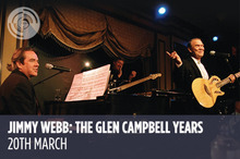 Herb Alpert Tour Australia