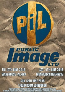 public image ltd tickets tour dates 2018 amp concerts