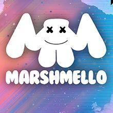 Marshmello Tickets, Tour Dates 2017 & Concerts – Songkick
