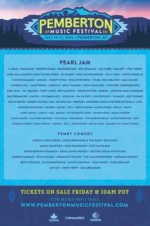 J cole tickets tour dates 2018 concerts songkick expand j cole live aloadofball Image collections