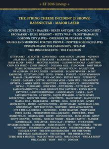 GZA/Genius Tickets, Tour Dates 2019 & Concerts – Songkick