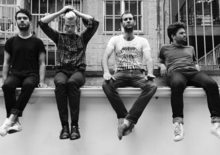 preoccupations announcements notifications