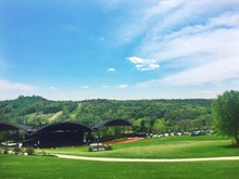 Alpine Valley Music Theatre East Troy, Tickets for Concerts & Music