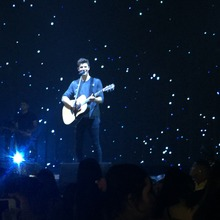 Shawn mendes tickets tour dates 2018 concerts songkick for Shawn mendes live at madison square garden