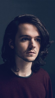 Madeon Tickets Tour Dates 2019 Amp Concerts Songkick