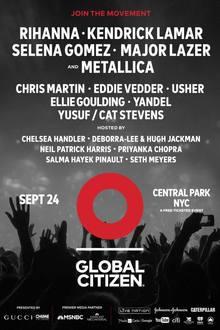 Eddie Vedder Tickets, Tour Dates 2019 & Concerts – Songkick