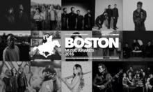 house blues boston boston