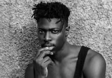 Moses Sumney Tickets, Tour Dates 2019 & Concerts – Songkick