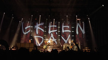 green day tickets tour dates 2020 concerts songkick. Black Bedroom Furniture Sets. Home Design Ideas