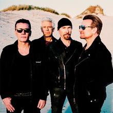 U2 Tickets, Tour Dates 2019 & Concerts – Songkick