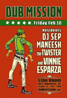 Elbo Room San Francisco Tickets For Concerts Amp Music