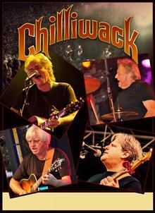 Live Music Chilliwack
