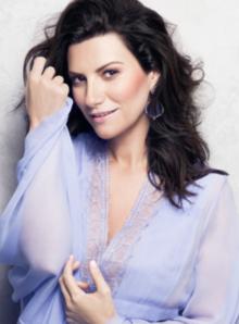 Calendario Laura.Laura Pausini Tour Dates Concerts Tickets Songkick