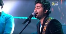 Arijit Singh Tickets Tour Dates 2019 Concerts Songkick
