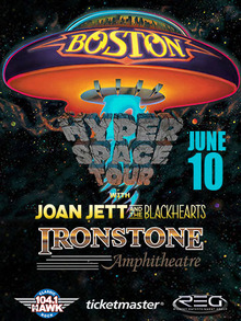 Ironstone Amphitheatre Murphys Tickets For Concerts Music