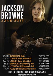 Jackson Browne Tour 2020.Billets Pour Jackson Browne Dates De Tournee En 2019 2020