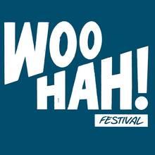 Hopsin Tour Dates, Concerts & Tickets – Songkick