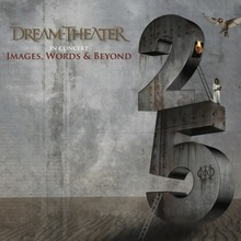 dream theater live from the boston opera house download