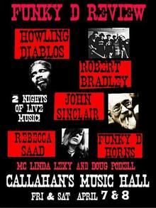 callahans hall auburn hills
