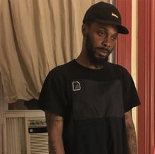 JPEGMAFIA is the weirdo rap you may or may not need in your life (Veteran  Review) – THE HIGH END THEORY