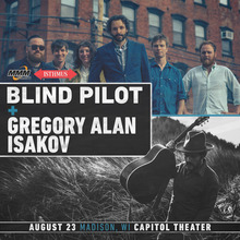 blind pilot tour dates 2014 Danny elfman tour dates and concert tickets danny elfman concert tour schedule, albums, and live concert information concertfix panda bear, and blind pilot.