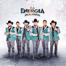La Energia Norte 241 A Tickets Tour Dates Amp Concerts 2021