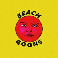 Expand Beach Goons Live