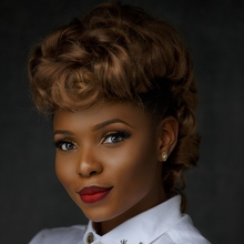 yemi alade announcements notifications