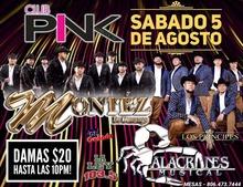 Montez De Durango Tickets Tour Dates Amp Concerts 2021