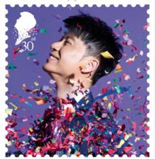 World's Best Hacken Lee Holds 30th Anniversary Concert In ...