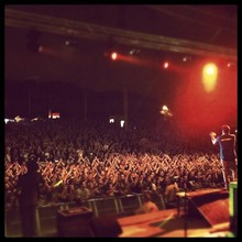 Deftones Tickets, Tour Dates 2019 & Concerts – Songkick