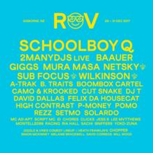 Pomo Tour Dates, Concerts & Tickets – Songkick