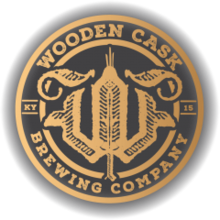 Wooden Cask Brewing Company Newport Tickets For Concerts Music