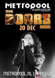 expand The Doors Alive live.  sc 1 st  Songkick & The Doors Alive Tickets Tour Dates 2018 \u0026 Concerts \u2013 Songkick