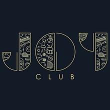 joy club maceio