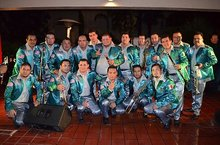 La Septima Banda Tickets Tour Dates Amp Concerts 2021