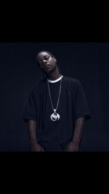Brotha Lynch Hung Tour Dates, Concerts & Tickets – Songkick