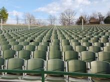 ozarks amphitheater camdenton