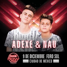 Foro Sol Mexico City, Tickets for Concerts & Music Events