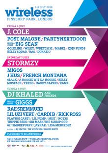 J Cole Tour Dates Concerts Tickets Songkick