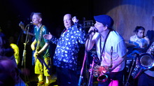 Bad Manners Concert Tickets & Tour Dates