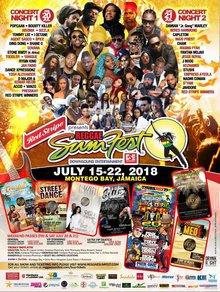Popcaan Tour Dates, Concerts & Tickets – Songkick